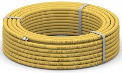 Труба гофрированная Neptun IWS для газа