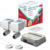 Neptun Aquacontrol система защиты от протечки воды