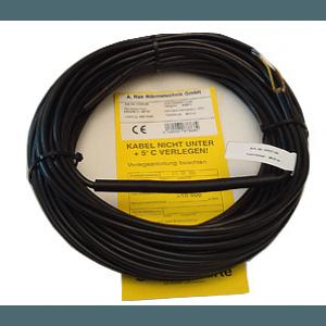 нагревательный кабель ArnoldRak