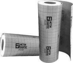 Теплоизоляция с лавсановым покрытием EASTEC