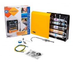 Фильтр для питьевой воды Aquafilter EXCITO-CL