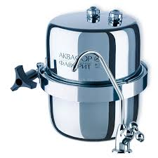 Фильтр для воды Аквафор В150 Фаворит ЭКО