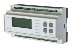Регулятор температуры PТМ-2000